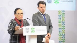 Gobierno de la CDMX anuncia inicio de romerías en el Centro Histórico